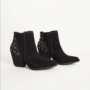 Coconuts By Matisse | Tracy Ankle Boot